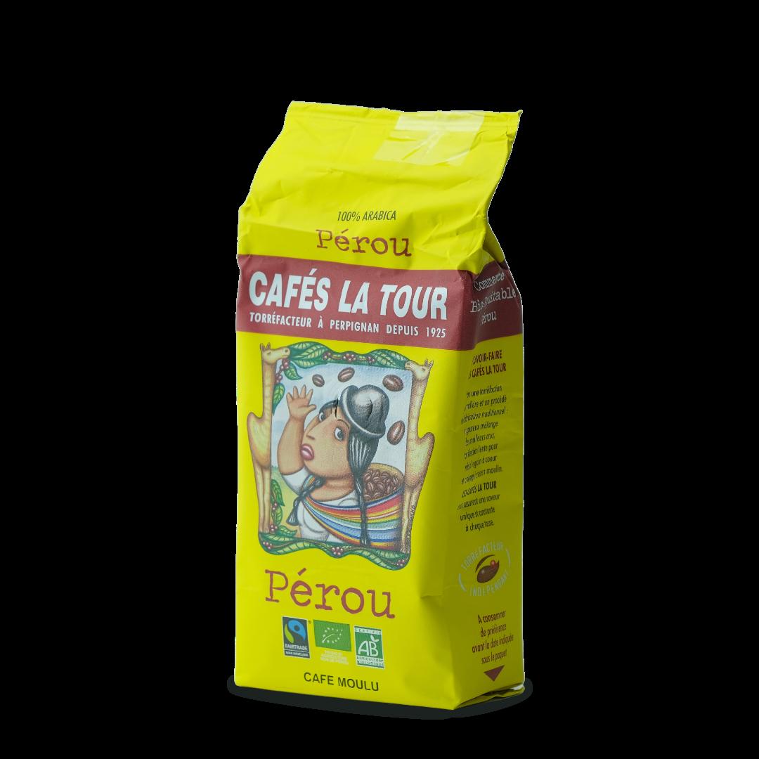 cafe_la_tour-perou_moulu_bio