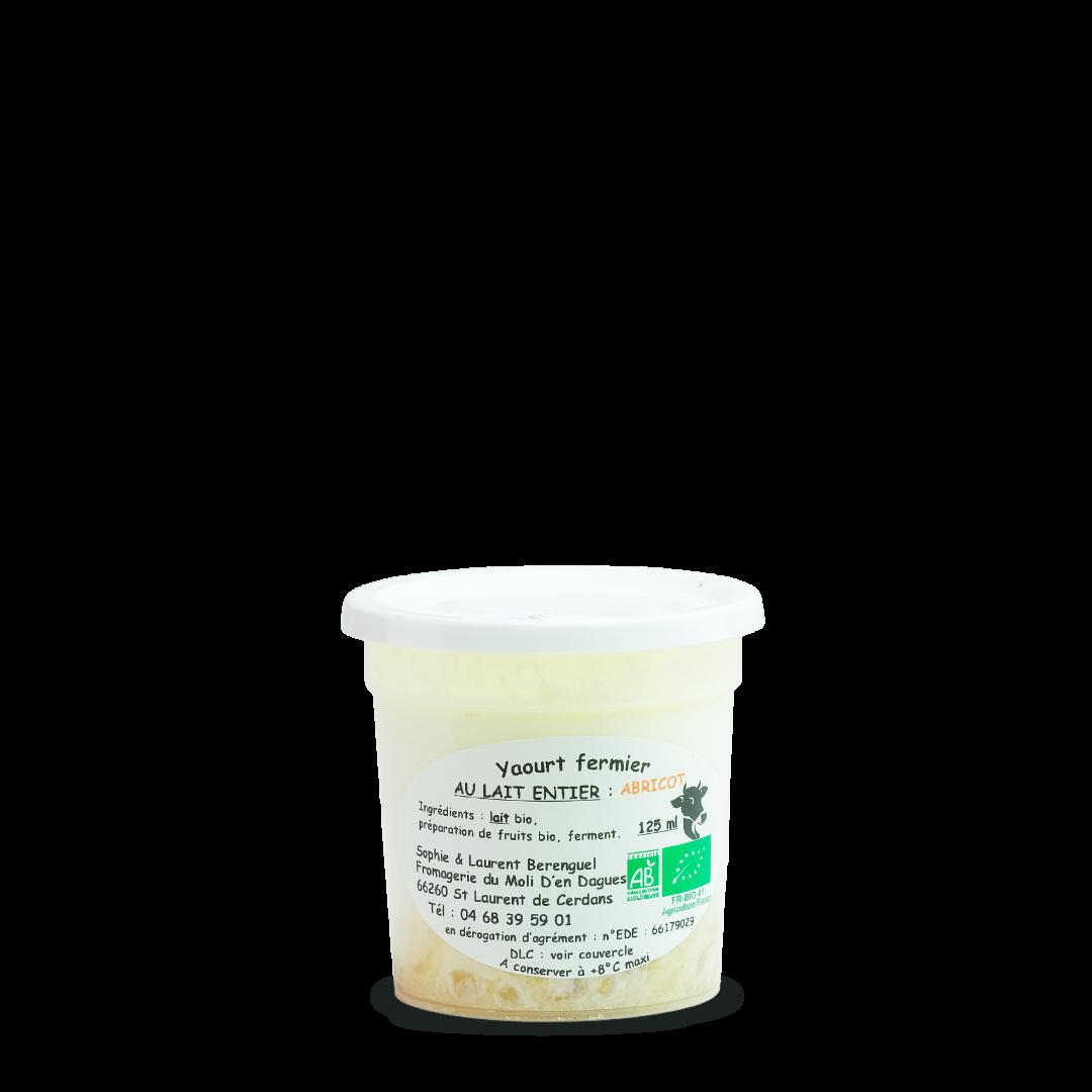 moli_den_dagues-yaourt_fermier_au_lait_entier_abricot