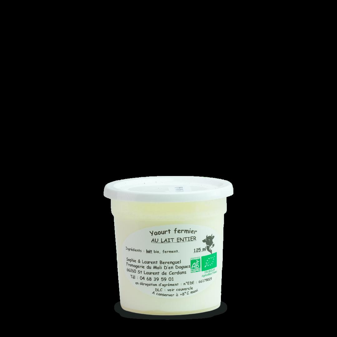 moli_den_dagues-yaourt_fermier_au_lait_entier_nature
