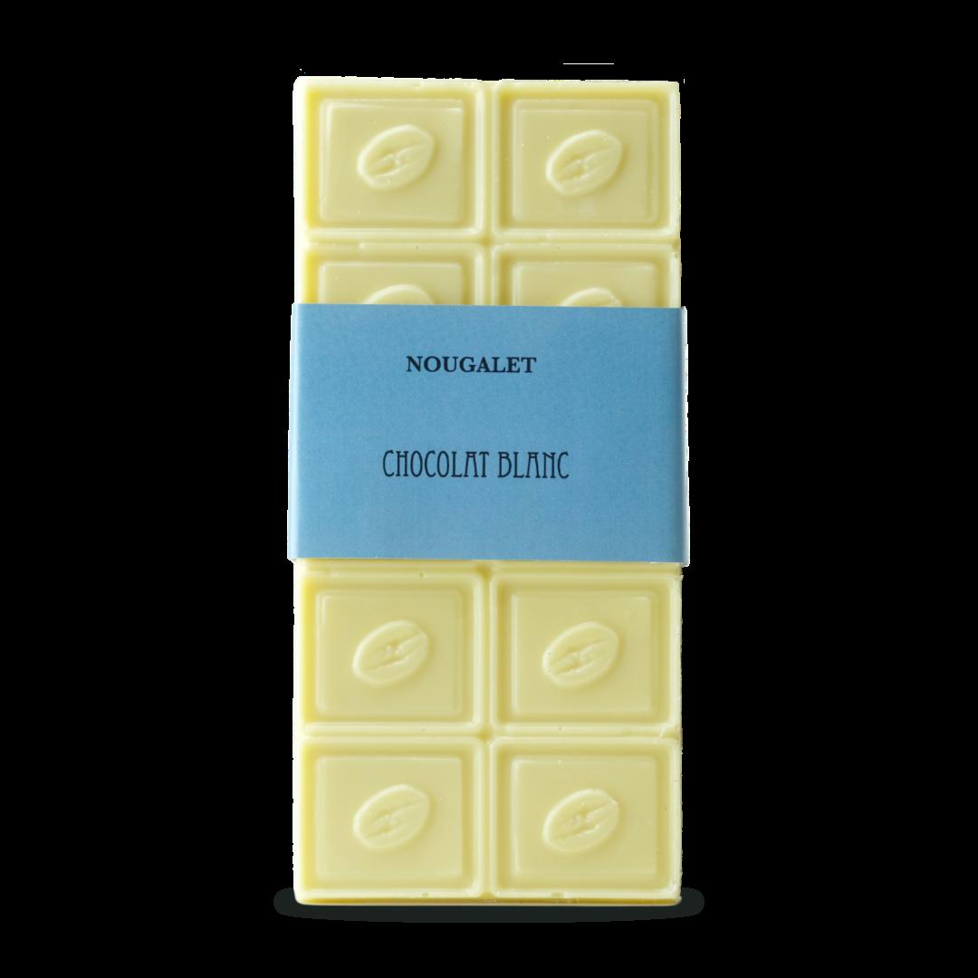 nougalet-chocolat_blanc