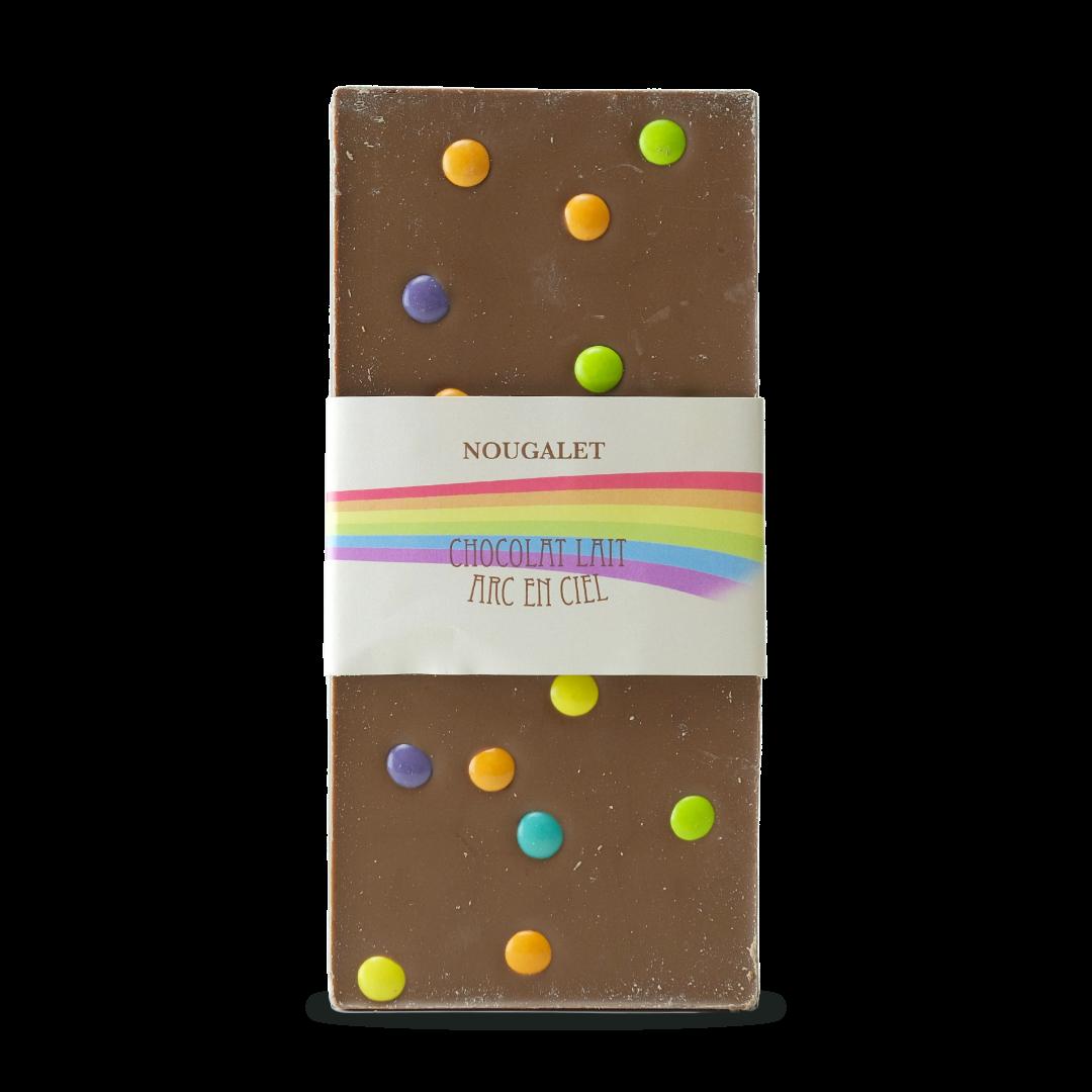 nougalet-chocolat_lait_arc_en_ciel
