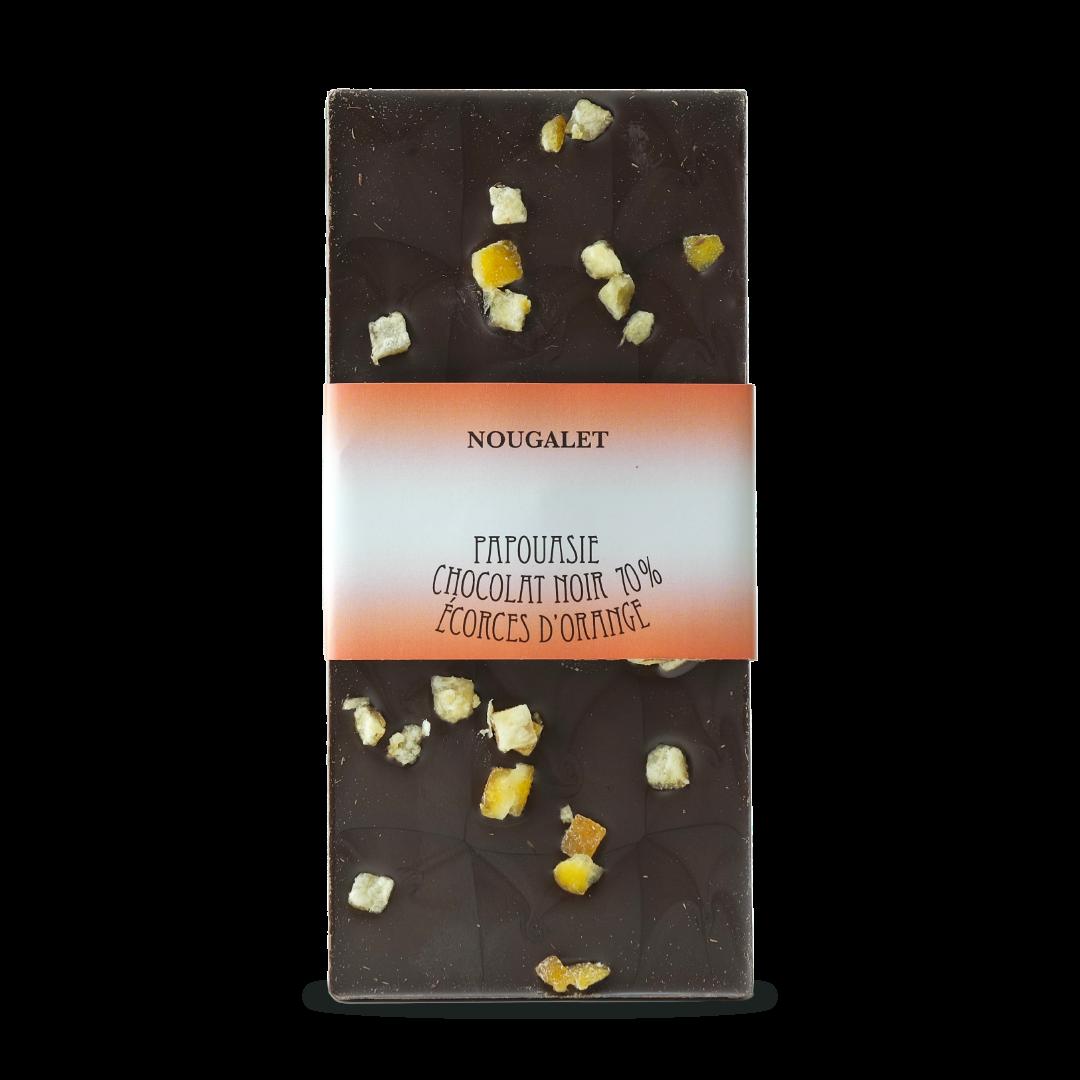 nougalet-papouasie_chocolat_noir_70_ecorces_dorange