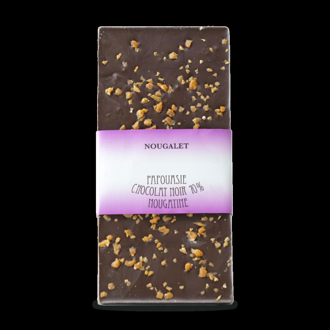 nougalet-papouasie_chocolat_noir_70_nougatine