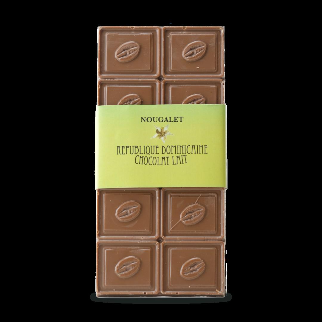 nougalet-republique_dominiccaine_chocolat_lait