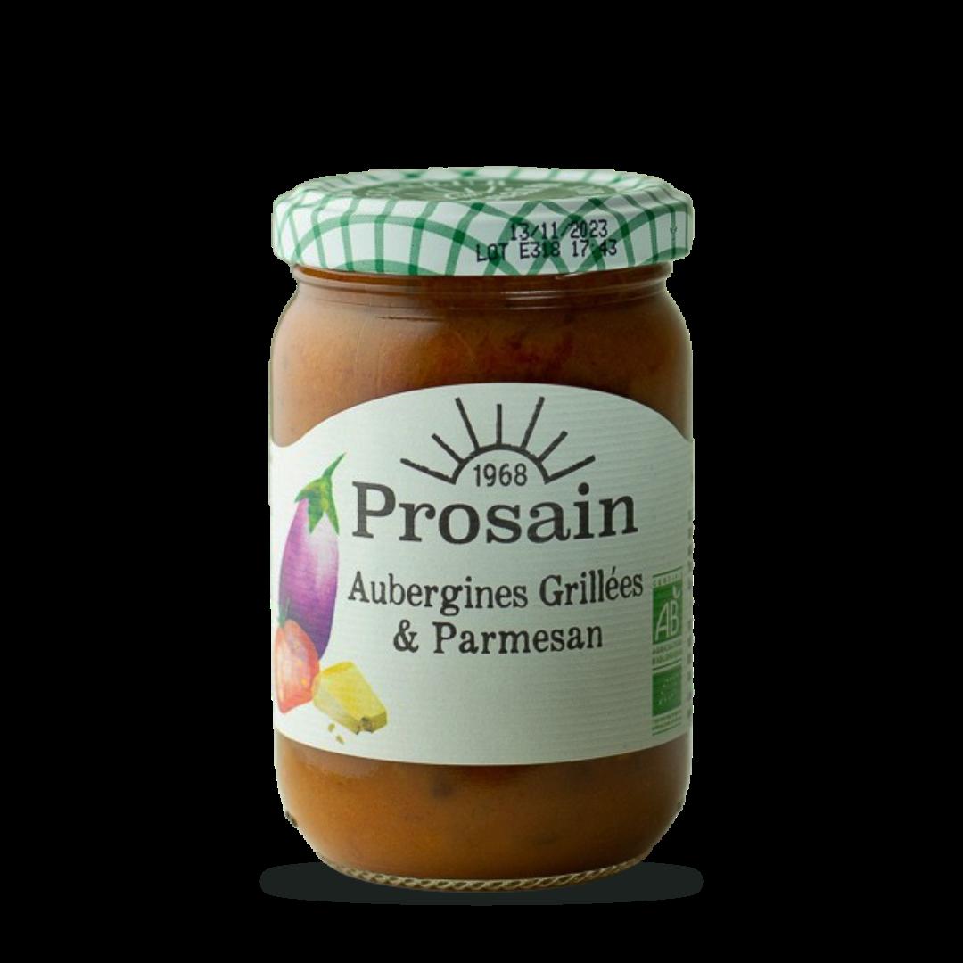 prosain-aubergines_grillees_et_parmesan