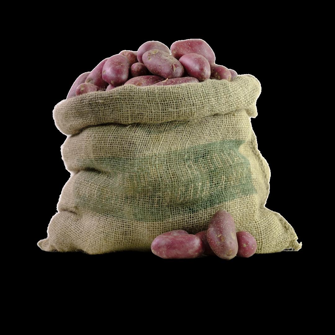 sac de pomme de terre cheyenne