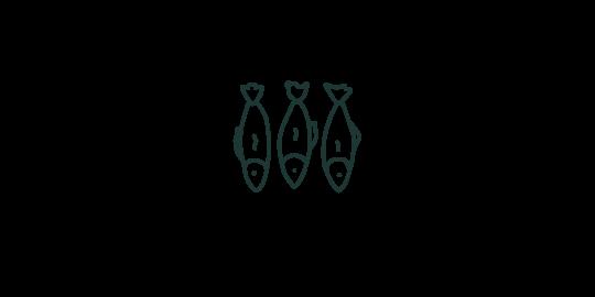 poissonnerie icone