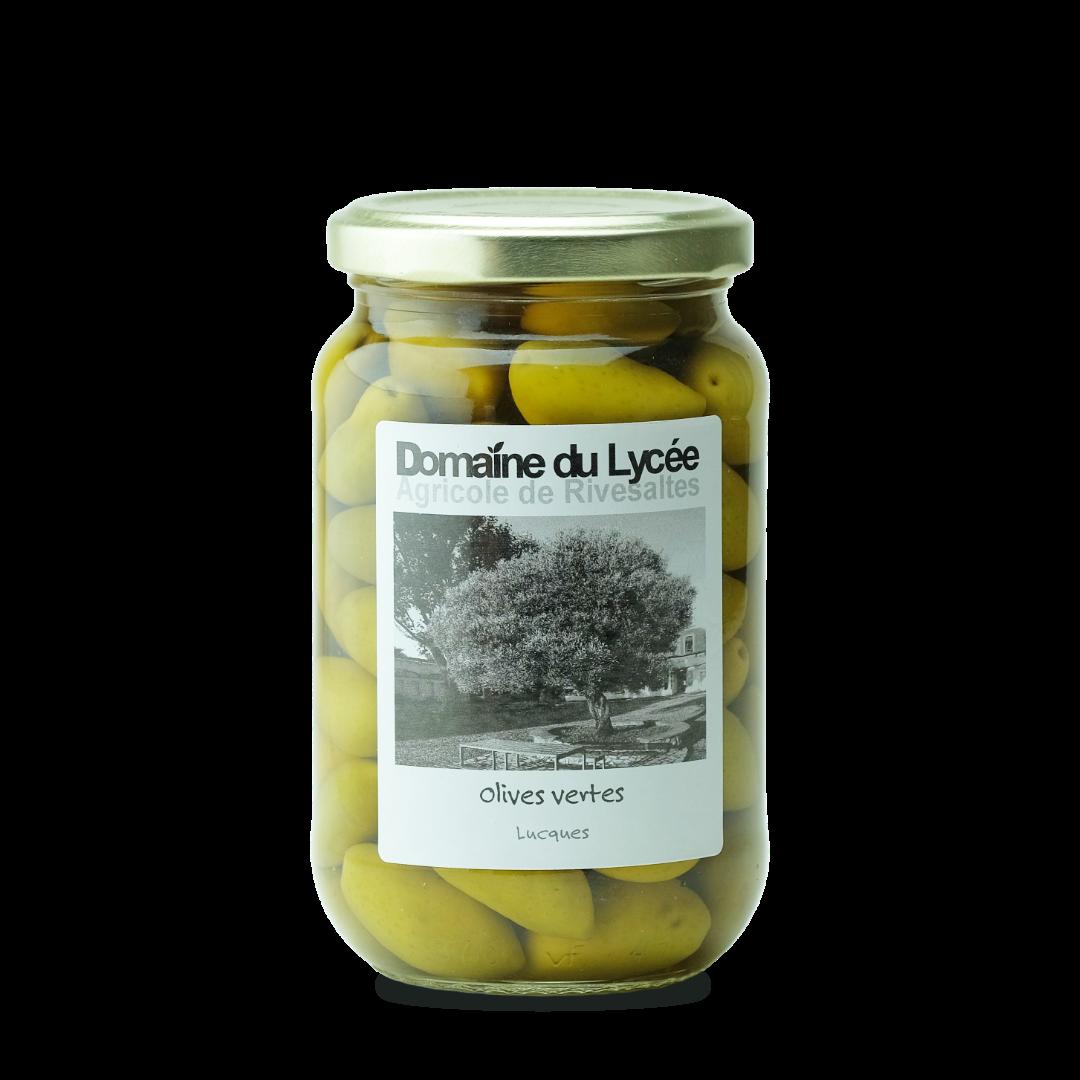 domaine_du_lycee_agricole_de_rivesaltes-olives_vertes_lucques