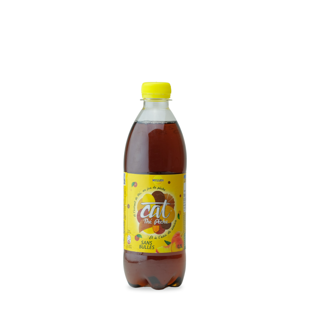 milles-cat_the_peche_500ml