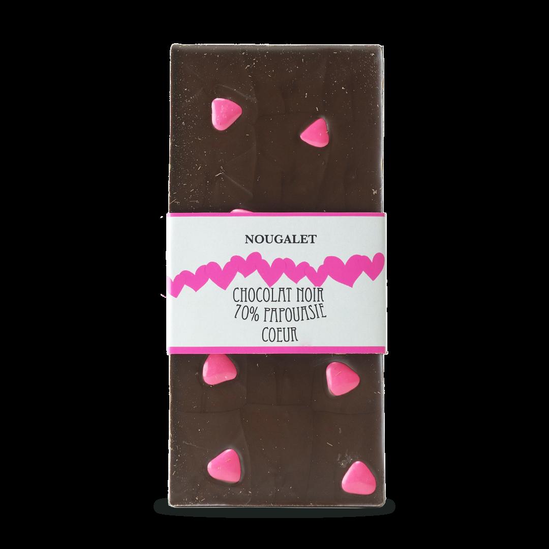 nougalet-chocolat_noir_70_papouasie_coeur
