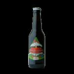 Bière au Pain d'épice 33cl