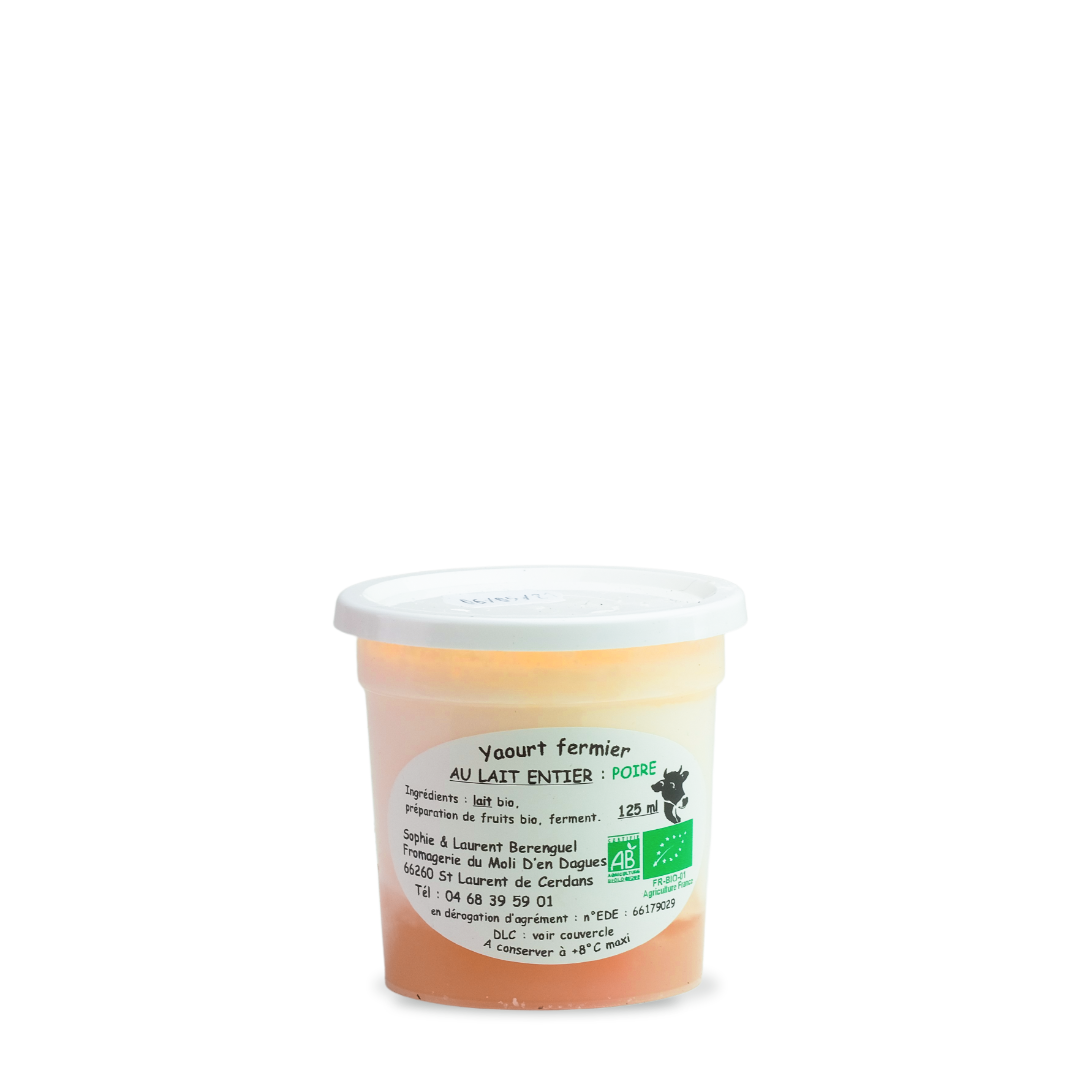 moli_den_dagues-yaourt_fermier_au_lait_entier_poire